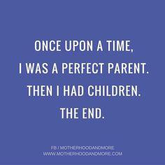parenting 1
